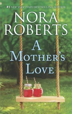 Image for A Mother's Love: An Anthology