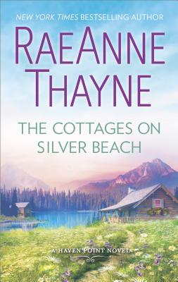 Image for The Cottages at Silver Beach