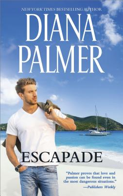 Image for Escapade