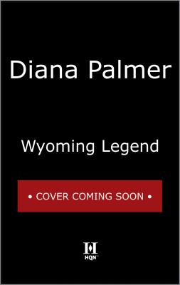 Image for WYOMING LEGEND