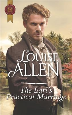 Image for The Earl's Practical Marriage (Harlequin Historical)