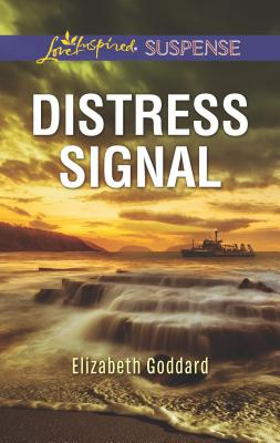 Image for Distress Signal