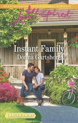 Image for Instant Family