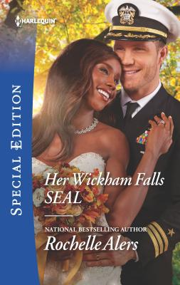Image for Her Wickham Falls SEAL (Wickham Falls Weddings)
