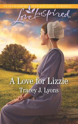 Image for A Love for Lizzie (Love Inspired)