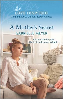 Image for A Mother's Secret
