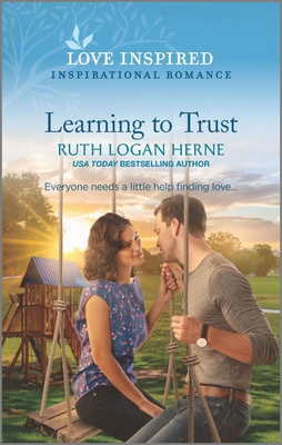 Image for Learning To Trust