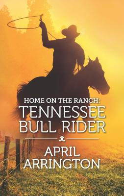 Image for Home on the Ranch: Tennessee Bull Rider (Elk Valley, Tennessee)