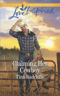 Image for Claiming Her Cowboy (Big Heart Ranch)