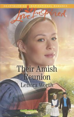 Image for Their Amish Reunion (Amish Seasons)