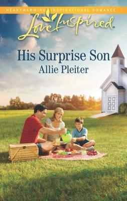 Image for HIS SURPRISE SON