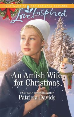Image for An Amish Wife for Christmas (North Country Amish)
