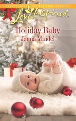 Image for Holiday Baby