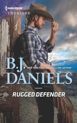 Image for Rugged Defender (Whitehorse, Montana: The Clementine Sisters)
