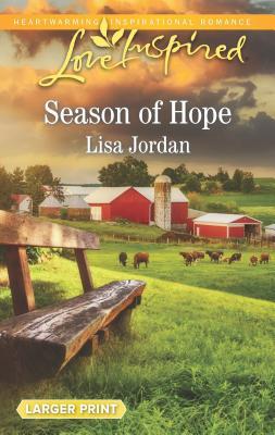 Image for Season of Hope