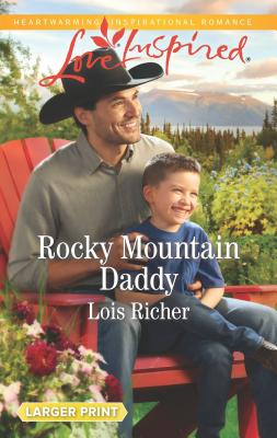Image for Rocky Mountain Daddy