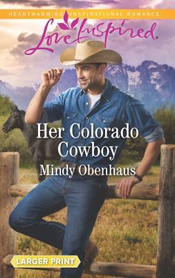 Image for Her Colorado Cowboy