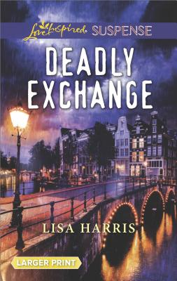Image for Deadly Exchange