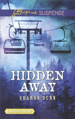 Image for Hidden Away