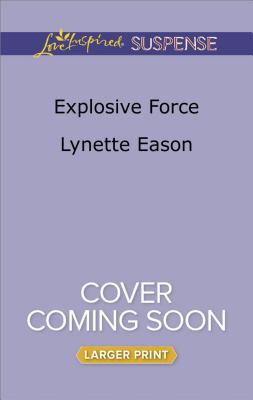 Image for Explosive Force