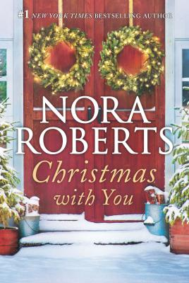 Image for Christmas with You: An Anthology