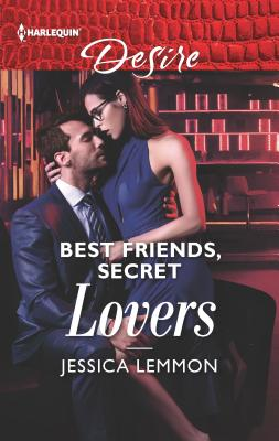 """Image for """"Best Friends, Secret Lovers (The Bachelor Pact)"""""""