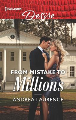 Image for From Mistake to Millions (Switched!)