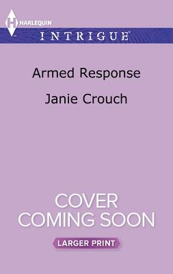 Image for Armed Response