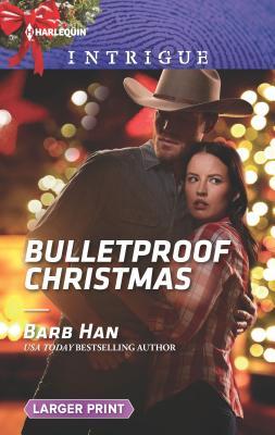 Image for Bulletproof Christmas