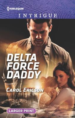 Image for Delta Force Daddy