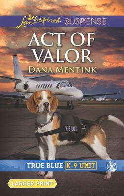 Image for Act Of Valor