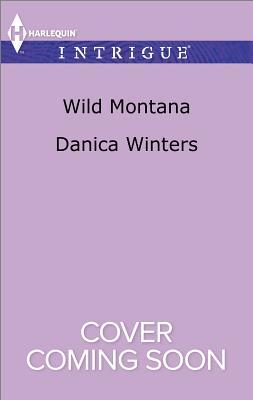 Image for Wild Montana