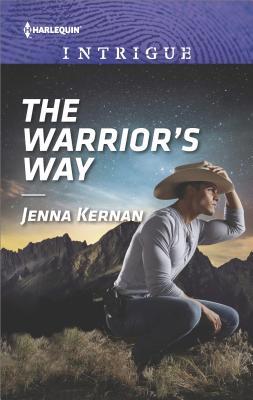 The Warrior's Way, Jenna Kernan
