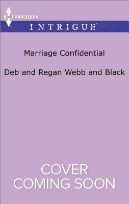 Image for Marriage Confidential