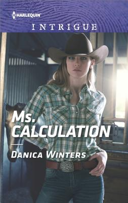 Image for Ms. Calculation (Harlequin Intrigue)