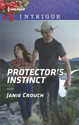 Image for Protector's Instinct