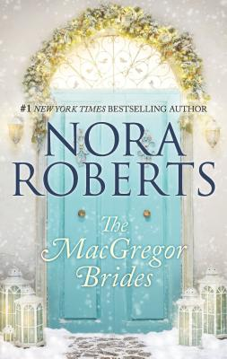 Image for The MacGregor Brides (The MacGregors)