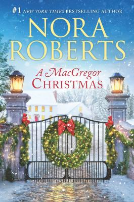 Image for A MacGregor Christmas: A 2-in-1 Collection