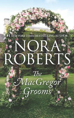 Image for The MacGregor Grooms