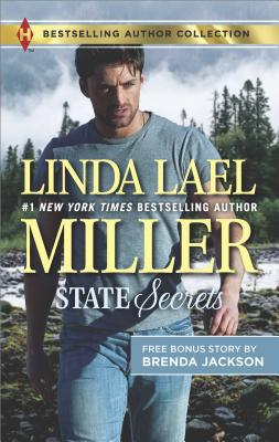 State Secrets & Justice is Coming, Linda Lael Miller