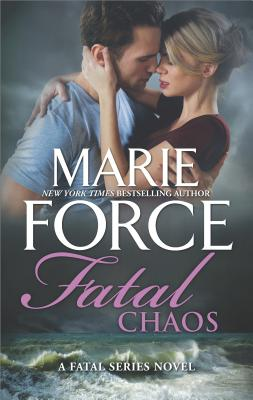 Image for Fatal Chaos (The Fatal Series)