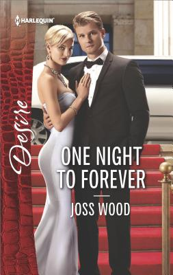 Image for One Night to Forever (The Ballantyne Billionaires)