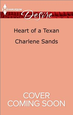 Image for Heart of a Texan (Billionaires and Babies)