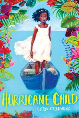 Image for HURRICANE CHILD