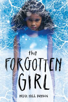 Image for FORGOTTEN GIRL