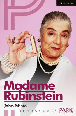 Madame Rubinstein (Modern Plays), Misto, John