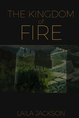Image for The Kingdom of Fire