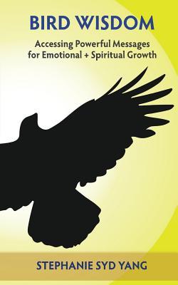 Image for Bird Wisdom