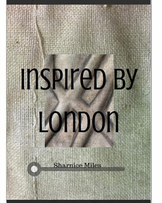 Image for Inspired by London