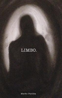 Image for Limbo.